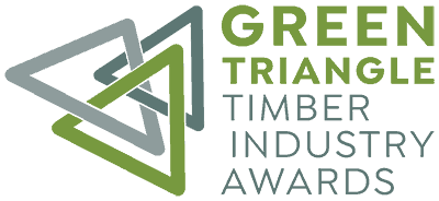 Green Triangle Timber Industry Awards